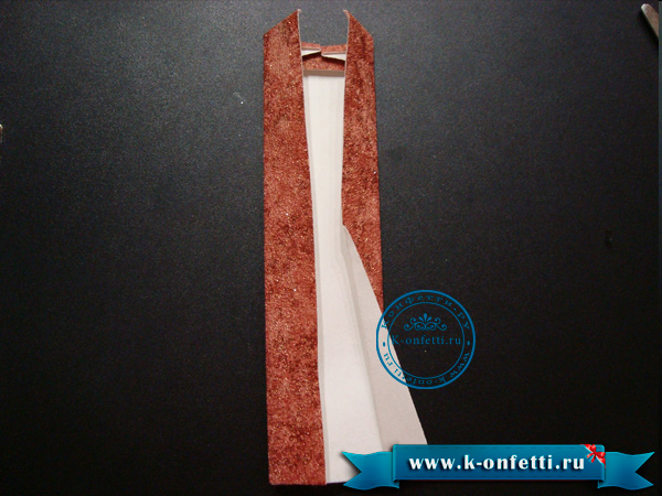 origami-vechernee-plate-16