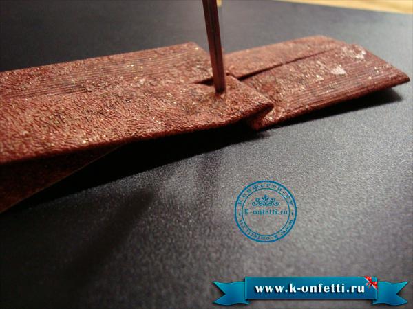 origami-vechernee-plate-20