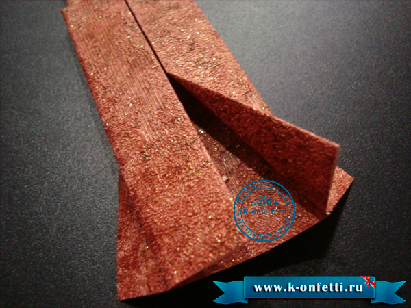 origami-vechernee-plate-22