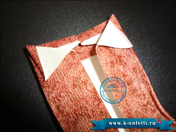 origami-vechernee-plate-23