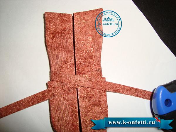 origami-vechernee-plate-26