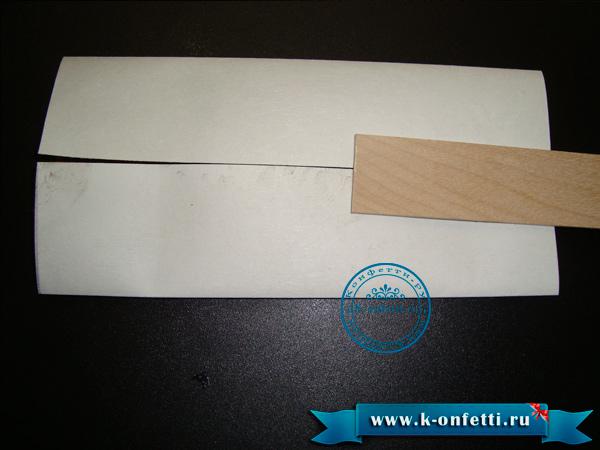 origami-vechernee-plate-3