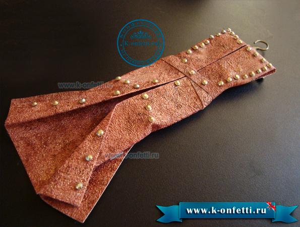 origami-vechernee-plate-31