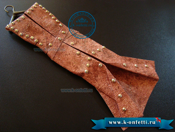 origami-vechernee-plate-32