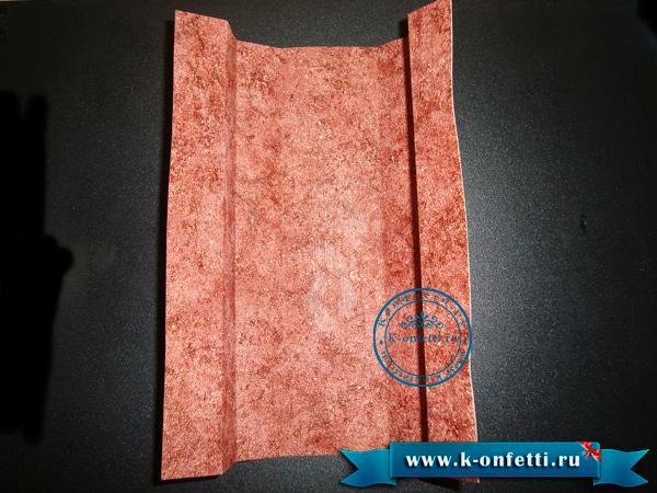 origami-vechernee-plate-6
