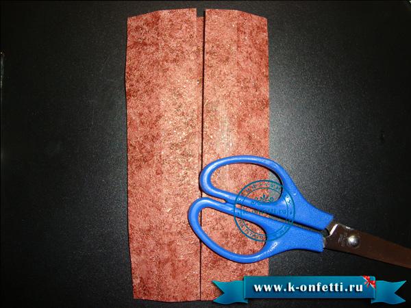 origami-vechernee-plate-8