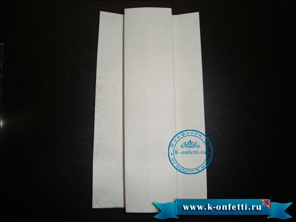 origami-vechernee-plate-9