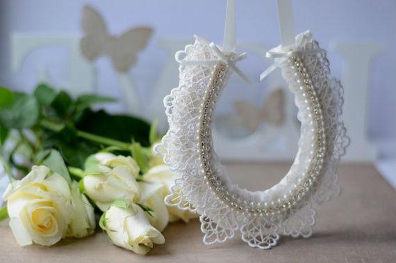 podarki-na-chygynnyy-svadby-5