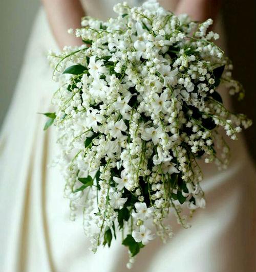 podarki-na-kruzhevnyy-svadby-3