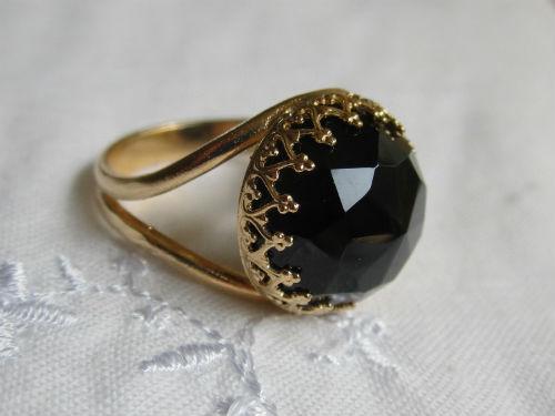 podarki-na-mednyy-svadby-3