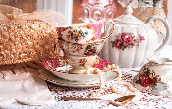 podarki-na-farforovuy-svadby-5