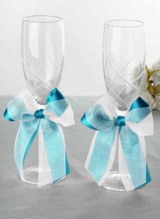 Что подарит друзьям на свадьбу