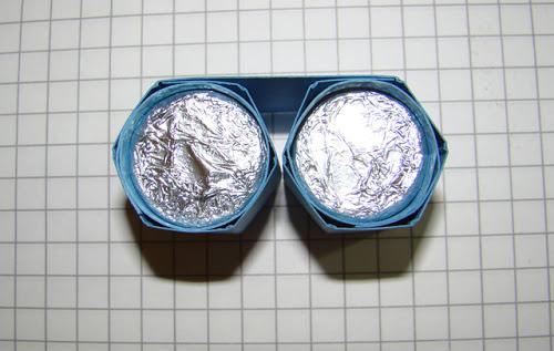 kolyska-s-konfetami-21