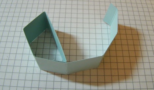 kolyska-s-konfetami-4