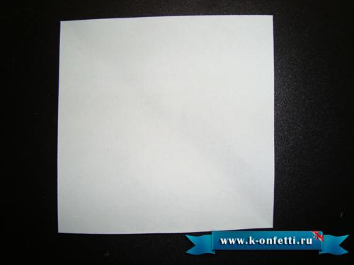 origami-bodi