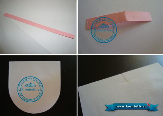 origami-bodi-11