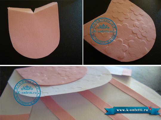 origami-bodi-14