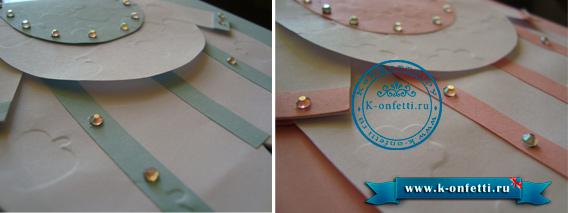 origami-bodi-17