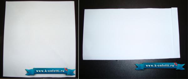 origami-bodi-2