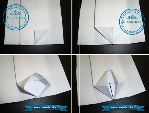 origami-bodi-5