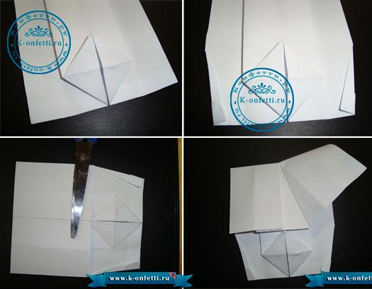 origami-bodi-6