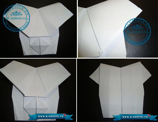 origami-bodi-7