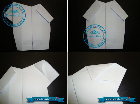 origami-bodi-8