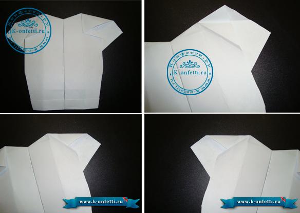 origami-bodi-9