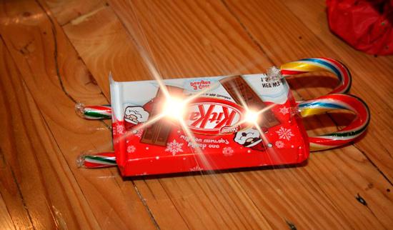 sani-iz-shokolada-3