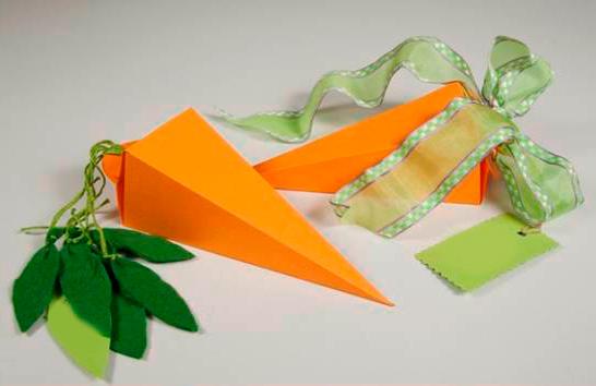 korobochka-morkov-1-1-1 Упаковка подарков своими руками I Как сделать упаковку для подарка?