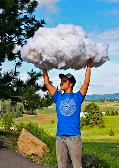 oblako-iz-vati