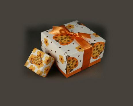 origami-korobochka-4 Упаковка подарков своими руками I Как сделать упаковку для подарка?