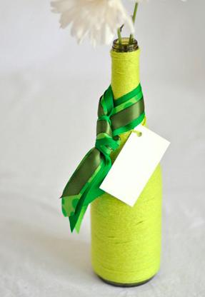 Подарок учителю на день рождения
