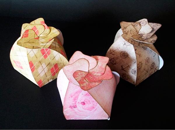 podarochnay-korobka-svoimi-rukami-12 Упаковка подарков своими руками I Как сделать упаковку для подарка?