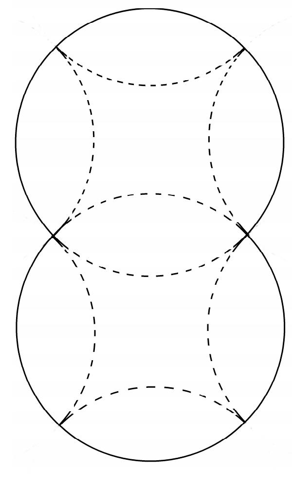 podarochnay-korobka-svoimi-rukami-14