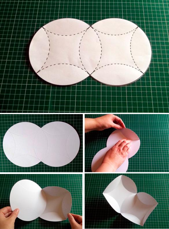 podarochnay-korobka-svoimi-rukami-16 Упаковка подарков своими руками I Как сделать упаковку для подарка?