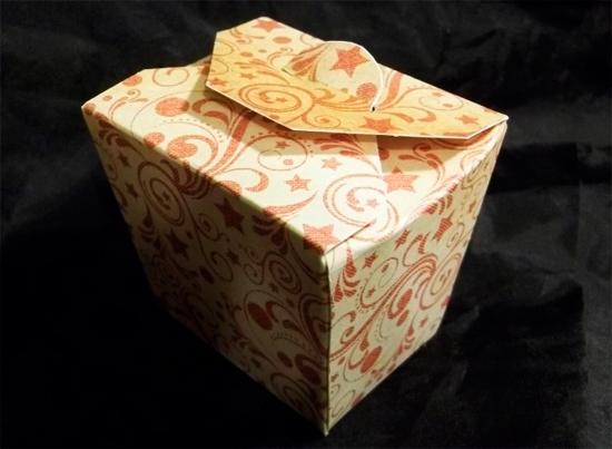 podarochnay-korobka-svoimi-rukami-20 Упаковка подарков своими руками I Как сделать упаковку для подарка?