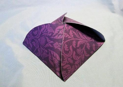 podarochnay-korobka-svoimi-rukami-24 Упаковка подарков своими руками I Как сделать упаковку для подарка?
