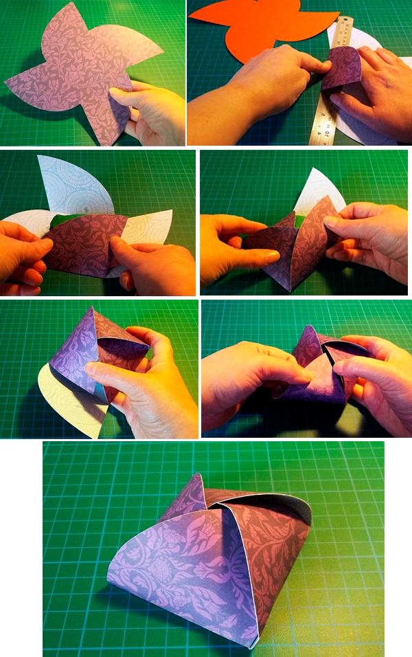 podarochnay-korobka-svoimi-rukami-25 Упаковка подарков своими руками I Как сделать упаковку для подарка?