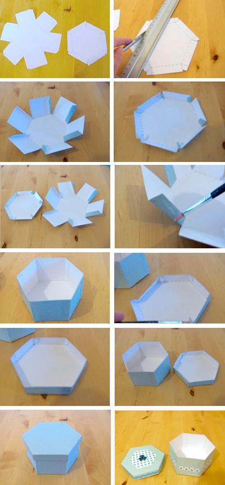podarochnay-korobka-svoimi-rukami-28 Упаковка подарков своими руками I Как сделать упаковку для подарка?