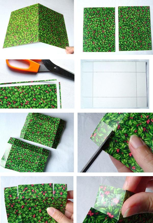 podarochnay-korobka-svoimi-rukami-36 Упаковка подарков своими руками I Как сделать упаковку для подарка?