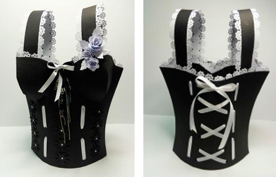 podarochnay-korobka-svoimi-rukami-41 Упаковка подарков своими руками I Как сделать упаковку для подарка?