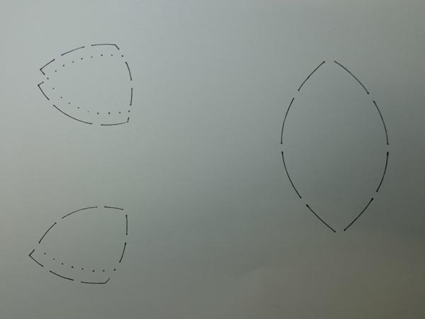 podarochnay-korobka-svoimi-rukami-42