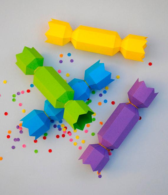 ypakovka-konfeta-5