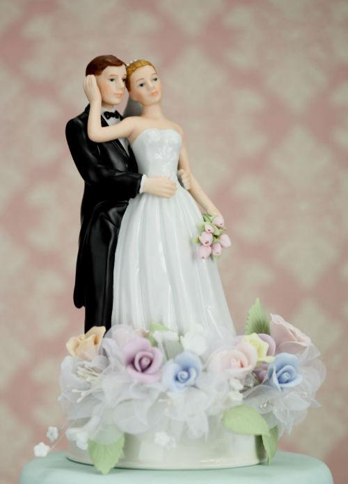 Подарки жениху на свадьбу от невесты.