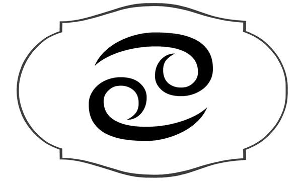 chto-podarit-muzhchine-raku-9