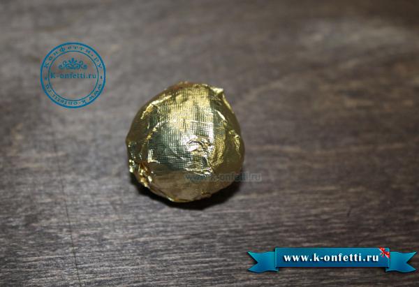 buket-iz-konfet-1