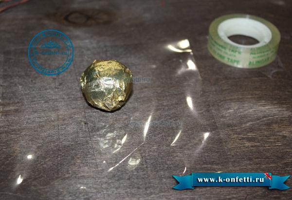 buket-iz-konfet-2