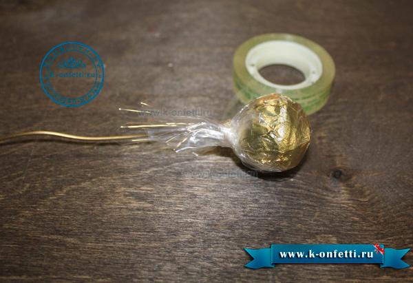 buket-iz-konfet-4