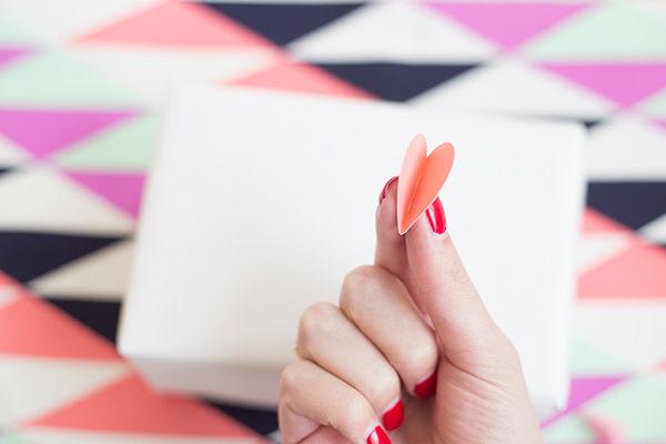 Коробочки для подарков своими руками DIY и мастер-классы